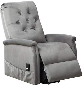 seat lift chairs shopstyle rh shopstyle com