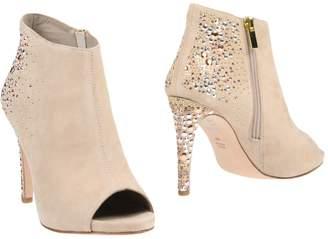 Barachini LUCIANO Ankle boots