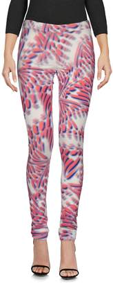 Byblos Leggings