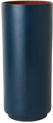 ferm LIVING Medium Dual Floor Vase