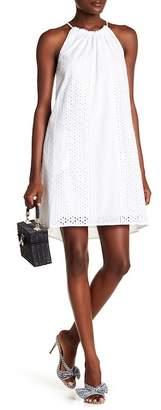 Rachel Roy Sabine Swing Dress