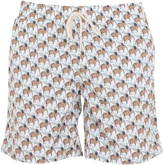La Perla Swim trunks - Item 47188470DX