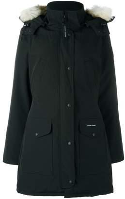 Canada Goose Trillium coat