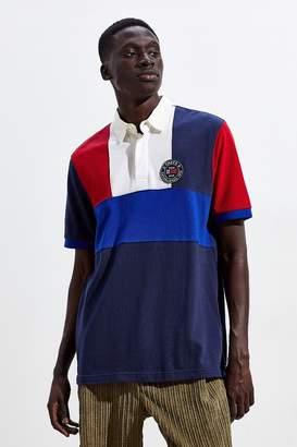 Chaps Newport Polo Shirt