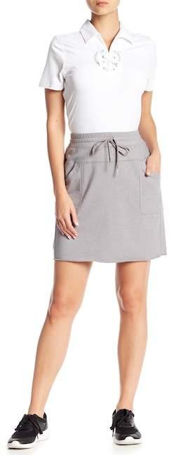 JoFit Fairway Skirt