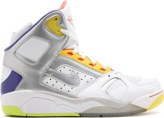 Nike Flight Lite high-top sneakers