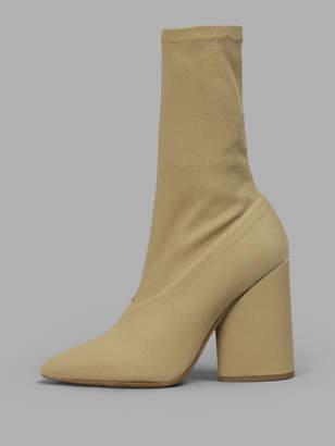 Yeezy Boots