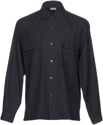 United Arrows CAMOSHITA by Shirts