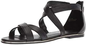 Jay Adoni New York Women's Ellis Flat Sandal