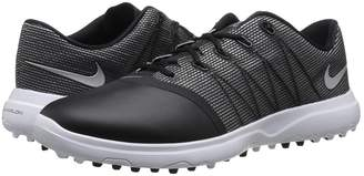 Nike Lunar Empress 2 Women's Golf Shoes