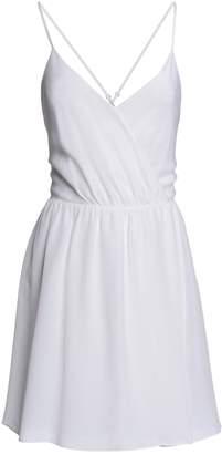 Alice + Olivia Short dresses