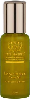 Tata Harper Retinoic Nutrient Face Oil, 1.0 oz./ 30 mL