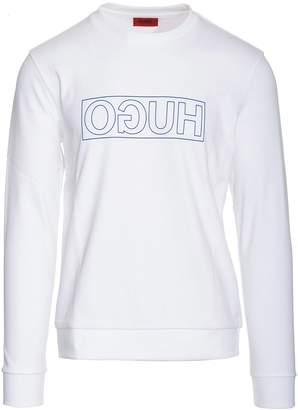 c73ea3c11 Hugo Boss Sweatshirt Sale - ShopStyle UK