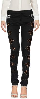 Philipp Plein Casual pants - Item 13102582IE