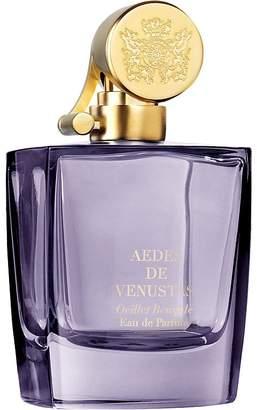 Aedes de Venustas Women's Oeillet Bengale Eau de Parfum