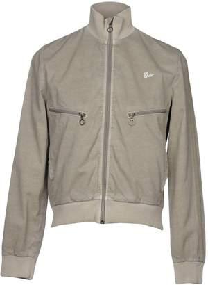Off-White OFF-WHITETM Jackets - Item 41801984XV