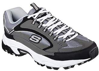 Skechers Men's Stamina Cutback
