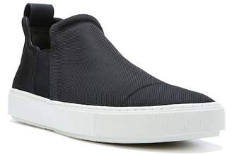 Vince Lucio Slip-On Sneaker