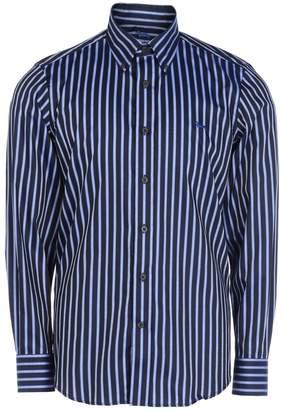 Harmont & Blaine Long sleeve shirts - Item 38332850