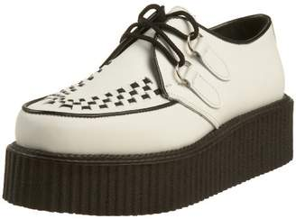 Pleaser USA Creeper-402 Shoe