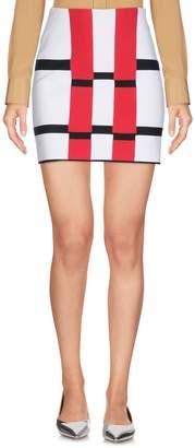 Alaia Mini skirts - Item 35363656RT