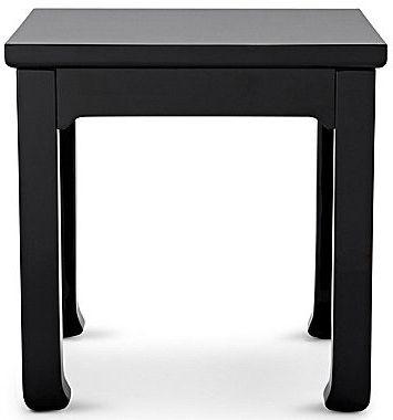 "Jonathan Adler Crescent Heights 17"" Side Table"