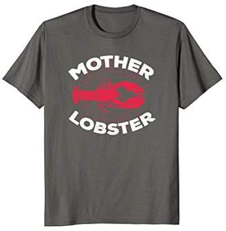 DAY Birger et Mikkelsen Mother Lobster Shirt Seafoods Crustaceans Marine Mothers