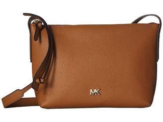 d8f6b0e1d4af MICHAEL Michael Kors Top Zip Shoulder Bags - ShopStyle