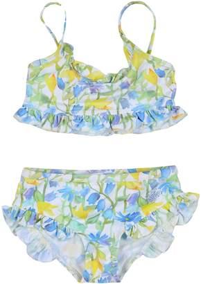 La Perla Bikinis - Item 47190500PK