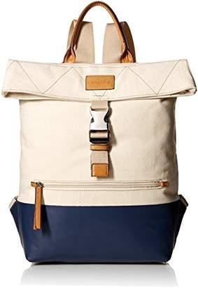 Nautica Modern Trail Backpack