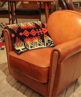 ACME Furniture (アクメ ファーニチャー) - ACME Furniture PENDLETON / ペンドルトン PWM Jacquard towel overS Arrow Revival