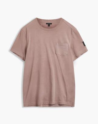 Belstaff Thom T-Shirt Pink