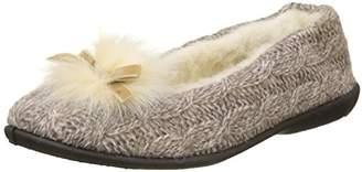 Rondinaud Women's Abzac Low-Top Slippers