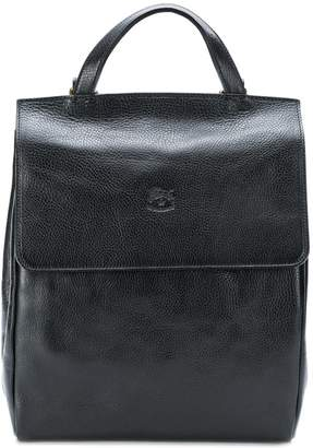 Il Bisonte classic backpack