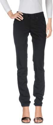 Burberry Denim pants - Item 42664010
