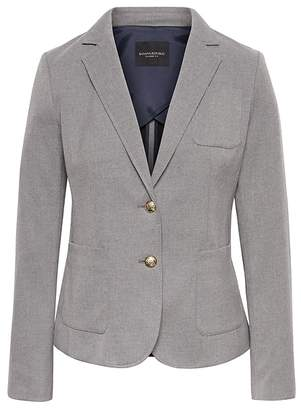 Banana Republic Hacking Jacket