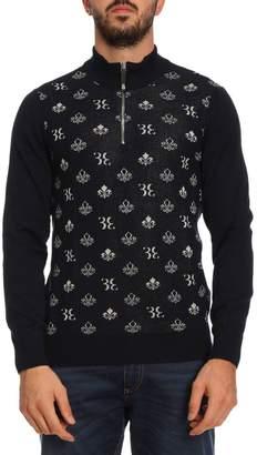 Billionaire Sweater Sweater Men
