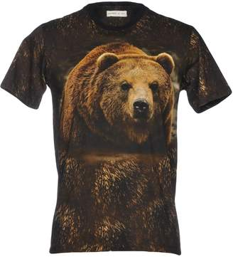 Etro T-shirts
