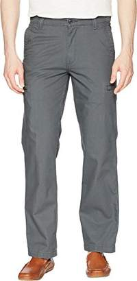 Dockers Straight Fit Utility Cargo Pant