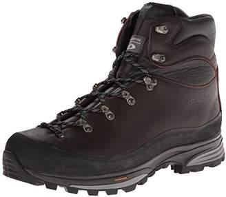 Scarpa Mens SL Activ Hiking Boot