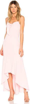 LIKELY Calhoun Gown