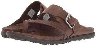 Merrell Around Town Thong Buckle Women's Sandals
