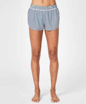 Sweaty Betty Surfs Up Board Shorts