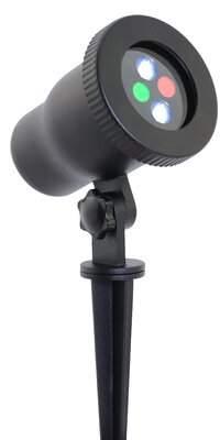Viatek Consumer Products Group Night Stars LED Spot Light Viatek Consumer Products Group