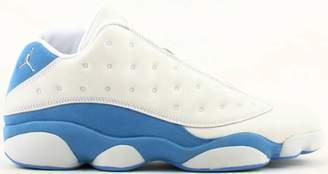 Jordan 13 Retro Low Uni Blue (W)