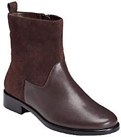 Aerosoles Mid-Calf Boots - Make A Wish