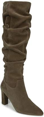 Franco Sarto Artesia Knee High Boot