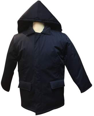 United Pioneer Heavy Duty Work and Casual Parka Regular and Big and Tall Sizes