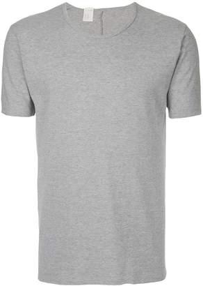 N. Hoolywood plain T-shirt