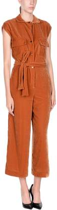 By Malene Birger Jumpsuits
